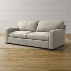 1000 Images About Couches On Pinterest Fabric Sofa