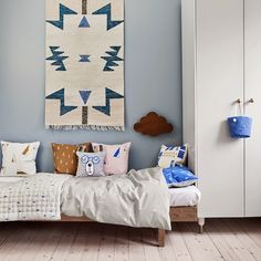 love print studio blog: New Collection from Ferm Living Spring/Summer 2015