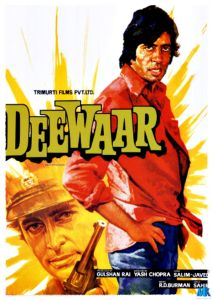 50 Amazing Vintage Bollywood Movie Posters That'll Make You Nostalgic!