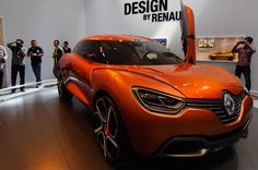 New Renault SUV Get pre approved for the Captur J87 today with MSG Cars for your Non Status deals  http://www.msg-nonstatuscontracthire.co.uk/new-renault-suv-get-pre-approved-for-the-captur-j87-today/