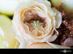 62-Newport-Beach-Marriott-Wedding-Photography