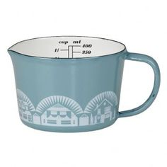 Mini Moderns Small Measuring Jug