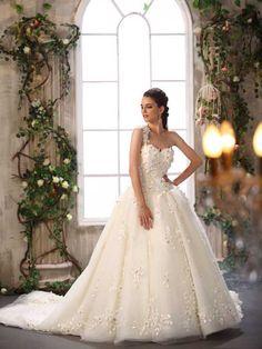ウェディングドレス プリンセスライン オーダードレス ドレス販売 披露宴 サイズオーダー無料 送料無料