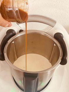 Chocolate Fondue, Nespresso, Desserts, Food, Locarno, Tailgate Desserts, Deserts, Eten, Postres
