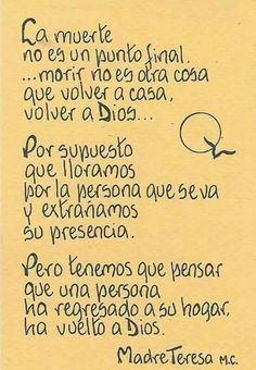 blanca morales's media content and analytics Spanish Inspirational Quotes, Spanish Quotes, Heaven Quotes, Love Quotes, Condolences Quotes, Quotes En Espanol, Quotes About Everything, Catholic Quotes, God Prayer