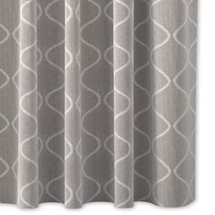 close up cutout of curtain on white background Made To Measure Curtains, Blinds For Windows, Shutters, Table Runners, Snug, Close Up, Room Ideas, Living Room, Google