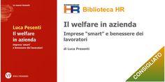 Siamo entrati nella terza fase di sviluppo del welfare aziendale in Italia. All'inizio c'è stata l'utopia dell'imprenditore illuminato alla Olivetti, con le sue intuizioni personali di un lavoro a misura d'uomo.