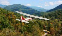Cessna127 Cuttless RG 25$ #aircraft #3D #cessna