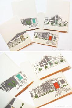 FPmidcenturyhouses