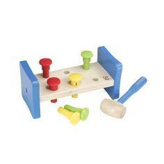 First Pounder at Hape Toys $9.99