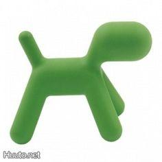 Eero Aarnio Puppy, large #huutonet