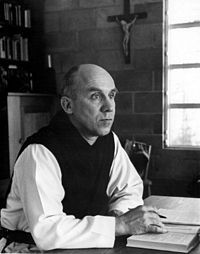I've read Thomas Merton consistently throughout my entire spiritual quest.  His writings are timeless.