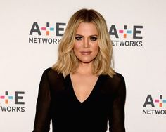Khloe Kardashian learned of Lamar Odom's overdose in 'Keeping Up With the Kardashians' trailer — watch it here