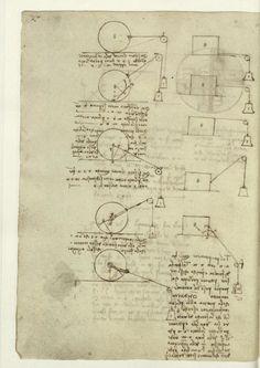 Codex Madrid I - The Madrid Codices - National Library Madrid, Fascimile Edition of Codex Madrid I  - 00142