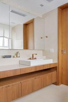 Residência RM – BC ARQUITETOS