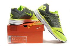 the best attitude f81d9 49770 Volt Wolt Grey Nike lunar Speed White 554682 710