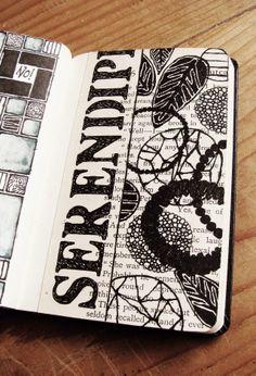 Found on rebeccablairart.tumblr.com