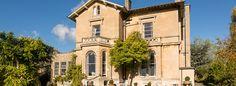 Apsley House - Bath
