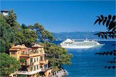 mediterranean-cruise at http://www.cruisetravel-tips.com/?p=1514 as seen on Top 5 Mediterranean Cruise Tips by  www.cruisetravel-tips.com #cruise