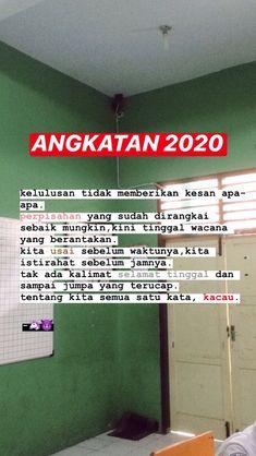 Tumblr Quotes, Jokes Quotes, Me Quotes, Qoutes, Motivational Quotes, Study Motivation Quotes, Savage Quotes, Reminder Quotes, Quotes Indonesia