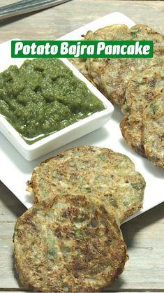 Paratha Recipes, Food Carving, Vegetarian Snacks, Appetizer Recipes, Appetizers, Easy Snacks, Indian Food Recipes, Manchurian Recipe, Caviar Recipes