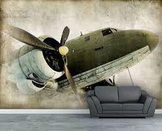 Résultats de recherche d'images pour «papier peint avion»