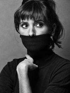 Marina San José Fotografía Javier Mantrana #actriz #teatro #theater #portrait #retrato #blackandwhitephotography