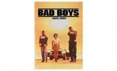 [Vorbestellen]  Bad Boys  Harte Jungs  Steelbook [Blu-ray] [Deluxe Edition]