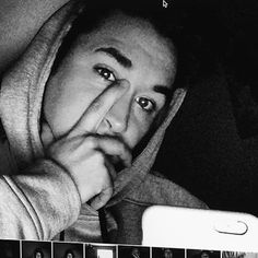Hey guys! I was diagnosed with something  so I'm not going to be posting video edits anymore I'm sorry but I hope you to be back to it soon! by brennen.edits