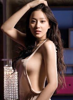 Every persona like naughty girls he need naughty girls. Every day lots of people join with adult dating website. So means that this connected person make fun his life.