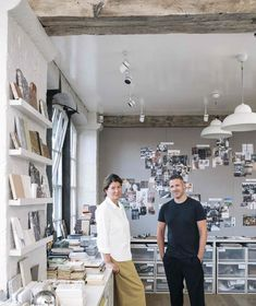 Meet founding editor of ELLE Decoration, designer Ilse Crawford, as she talks to current Editor Ben Spriggs Office Interior Design, Office Interiors, Communal Kitchen, Magazine Stand, Material Library, Interiors Magazine, Swedish Brands, House And Home Magazine, Elle Decor
