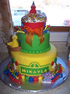 wwwladyacakescomweddingcakephotogallery Lady A Cakes