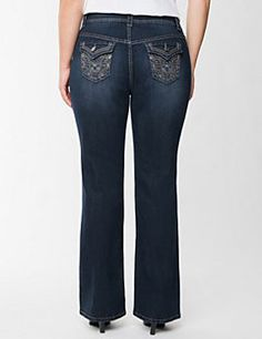 Please jeans perfect skinny