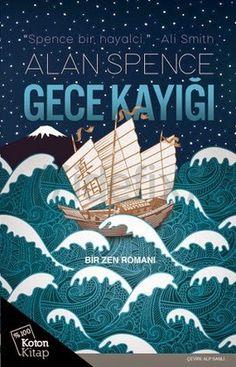 2 kitap önerisi; Gece Kayığı - Alan Spence ve Pierre Klossowski - Komşum Sade  Detaylar yazımızda; http://www.hadigenc.com/2014/12/kitap-onerisi-gece-kayg.html #Kitap #KitapÖnerisi #KitapTavsiyesi