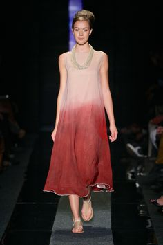 Rubicon Spring/Summer 2013 want this dress! Rubicon, Fashion Show, Runway, Spring Summer, Clothes, Dresses, Cat Walk, Outfits, Vestidos