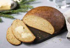 Savory Pastry, Cupcakes, Nutella, Baked Potato, Banana Bread, Potatoes, Baking, Ethnic Recipes, Desserts