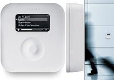 Vocia Audio System Design Looks Good