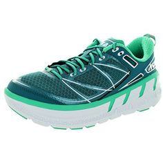 One Womens Odyssey Running Shoe >>> Want to know more, click on the image. (This is an affiliate link and I receive a commission for the sales)