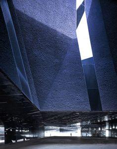 Herzog-&-De-Meuron-edificio-forum-barcelona