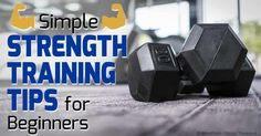 Strength training provide health benefits that are so profound that it can help reverse diseases caused by a sedentary lifestyle. http://fitness.mercola.com/sites/fitness/archive/2014/07/25/strength-training-exercises.aspx