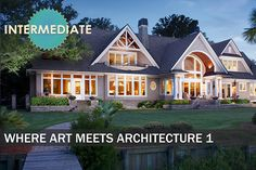 Mike Kelley's Where Art Meets Architecture 1