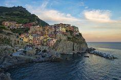 Positano / Italy