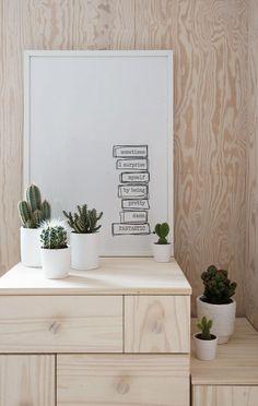 09_decoracao-cactus