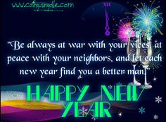 happy new year quotes and sayings happy new year quotes happy new year 2015