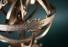 Soon You Can Own An Astrolabe From The Game Of Thrones Opening Credits http://comicbook.com/2015/06/01/soon-you-can-own-an-astrolabe-from-the-game-of-thrones-opening-c/