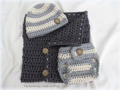 I love this pattern! - pinned by pin4etsy.com