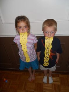 to celebrate julia cooks birthday june we read a bad case of the the tattle tongue and cured a bad case at our house with role playing and family