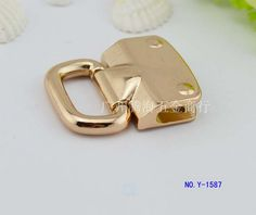 Free shipping bag lock (10 pieces/lot) high end handbags hardware fastener accessories diy bag hand wan decorative buckle-in Bag Parts & Accessories from Luggage & Bags on Aliexpress.com | Alibaba Group