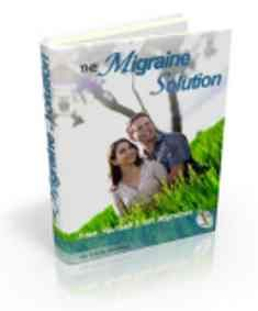 The Migraine Solutio