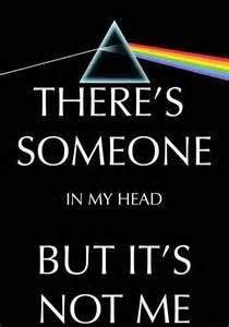 pink floyd lyrics tumblr - Yahoo! Image Search Results